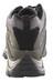 MERRELL Moab Mid GTX - Chaussures de randonnée homme - gris